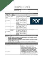 PLAN DE CONTROL DE CAMBIOS.pdf