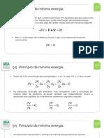 metodo da minima  energia potencial nas estruturas.pptx