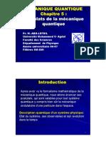 Postulats M.Q.pdf