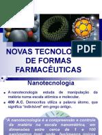 Nanoparticula e Microcaosula_20190930003411