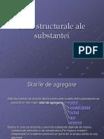 Dokumen.tips Structura Cristalina