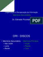 ori_aula_2 (1).ppt