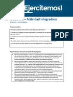 Actividad 4 M2_modelo (7).docx