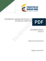 DOCUMENTO MARCO PAPSIVI 2017.pdf