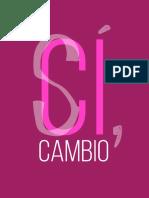 CI CAMBIO 2017