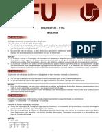 Provas-UFU-2019-1_1º-dia