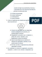CUESTIONARIO CON CLAVES II.docx