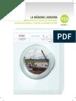 30 Urrunaga_La maquina lavadora.pdf