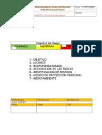 PROCEDIMIENTO-TABLERO-ELECTRICO.doc