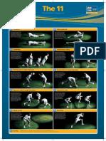 6. Gambar Pencegahan Cedera.pdf