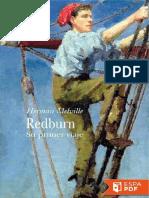 Redburn - Herman Melville.pdf