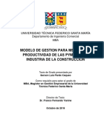 3560900257218UTFSM.pdf