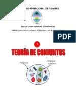 (1)-Conjuntos-Nutricion.pdf