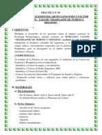 Guia Practica 03 - Fisiologia Humana (Farmacia)