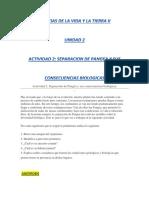 Unidad2 Actividad2 Separacion de Pangea Andiroba