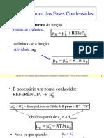 Fisica quimica