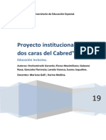 PROYECTO_INCLUSIVA-revisado.docx