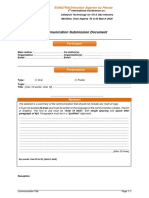 Eng-Soumission Communication (1)