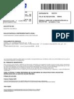 IMPI.pdf