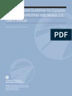 MANUAL-USUARIO-VERSION3.3.pdf