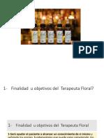 1- power repaso respuestas talca 2.pptx