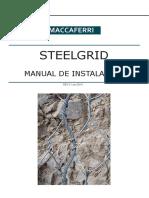 steelgrid rev2
