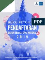 buku_pendaftaran_sscn_2019.pdf