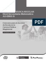 Ascenso 2019 - A13-Ebrs-31_ebr Secundaria Matematica_forma 1