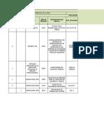 Matriz fundamentos de la calidad Wilman Rafael Correa Vargas.xlsx