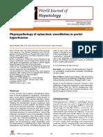 jurnal heaptology