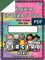 3º interactivo abril sweet.pdf