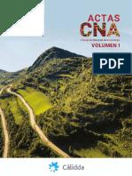 Libro - Ceramica Cajamarca en Santa Rosa de Puca