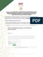 4 Instructivo Plataforma Ppci Ems