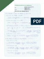 983581- Angel Saenz- Ing. Química- Deber n.1- Ejercicios