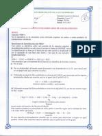 983581- Angel Saenz- Ing. Química- Deber n.9- Consulta Reactivo de Nessler