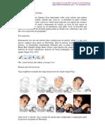Pintura_digital.pdf
