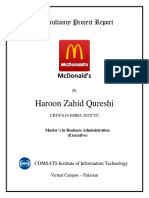310960743-Consultancy-Project-Report.docx