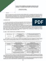 Dialnet-LasEmpresasSocialesComoEmpresasDeDobleObjetivo-565236.pdf