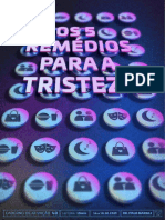 CADERNO_DE_ATIVAÇÃO_GW_40_OUT19_COLOR 2