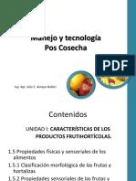 1. sesion-3_morfologia-de-frutas-y-hortalizas