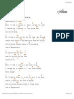 Damien Rice - Colour Me In.pdf
