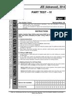 PAPER-AIITS-PT-IV-PAPER-2-JEEA-2014.pdf