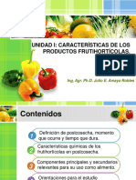 2. Unidad i Composicion de Frutas Poscii
