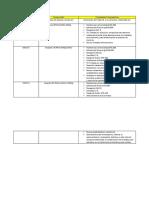 Aluminio_ forja_tratables_termicamente
