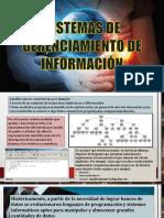 SIMULACION  PROGRAMAS
