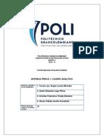 Entrega previa 1 semana 3.pdf