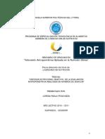 aqui estan los pliegues.pdf