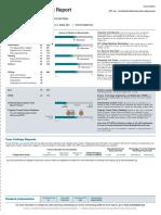 Alyssa-ACT Report.pdf