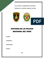 Historia-de-La-Pnp.docx