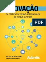 Inovação-em-Práticas-de-Ensino-aprendizagem-no-Ensino-Superior.E-book